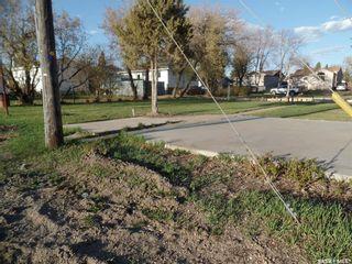 Photo 1: 4702 Post Street in Macklin: Lot/Land for sale : MLS®# SK874047