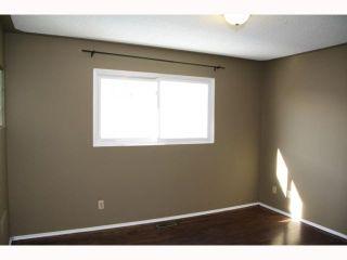 Photo 6: 108 MARDALE Crescent NE in CALGARY: Marlborough Residential Detached Single Family for sale (Calgary)  : MLS®# C3416747