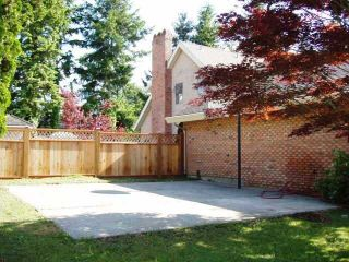 Photo 5: 14133 56A Ave in Surrey: Home for sale