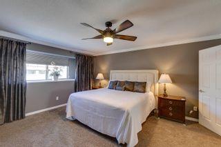 "Photo 23: 11 23281 KANAKA Way in Maple Ridge: Cottonwood MR Townhouse for sale in ""Woodridge Estates"" : MLS®# R2566865"