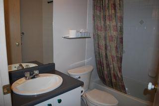 Photo 8: 326 6720 158 Avenue in Edmonton: Zone 28 Condo for sale : MLS®# E4248613