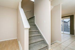 Photo 13: #84 2503 24 ST NW in Edmonton: Zone 30 House Half Duplex for sale