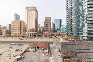 Photo 14: 1205 1010 6 Street SW in Calgary: Beltline Apartment for sale : MLS®# A1100486