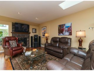 Photo 11: 12630 24A AV in Surrey: Crescent Bch Ocean Pk. House for sale (South Surrey White Rock)  : MLS®# F1423010