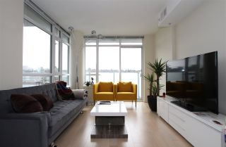 Photo 7: 701 89 W 2ND Avenue in Vancouver: False Creek Condo for sale (Vancouver West)  : MLS®# R2056301