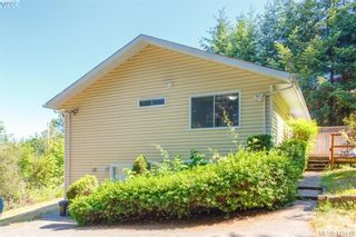 Photo 29: 2428 Liggett Rd in MILL BAY: ML Mill Bay House for sale (Malahat & Area)  : MLS®# 824110