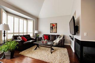 Photo 8: 114 Copley Street in Pickering: Highbush House (2-Storey) for sale : MLS®# E3787337