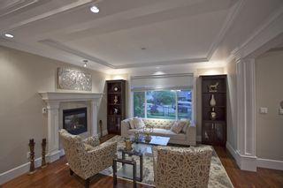Photo 4: 9835 SULLIVAN Street in Burnaby: Sullivan Heights House for sale (Burnaby North)  : MLS®# R2087801