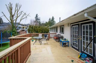 Photo 6: 2317 CASCADE Street in Abbotsford: Abbotsford West House for sale : MLS®# R2549498