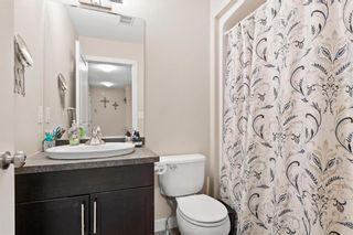 Photo 18: 5 401 Pandora Avenue in Winnipeg: West Transcona Condominium for sale (3L)  : MLS®# 202102766
