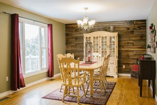 Photo 5: 122 Mill Street in Castleton: House for sale : MLS®# 245869