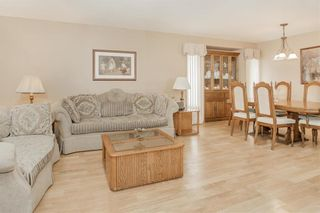 Photo 6: 3 SPRINGWOOD Bay in Steinbach: Southland Estates Residential for sale (R16)  : MLS®# 202115882