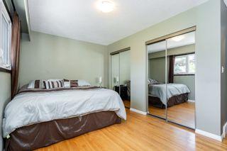 Photo 17: 39 Metz Street in Winnipeg: Bright Oaks House for sale (2C)  : MLS®# 202013857