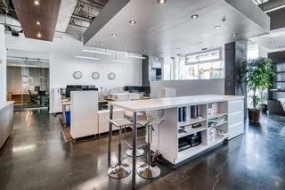 Photo 22: 1109 OLYMPIC Way SE in Calgary: Beltline Office for sale : MLS®# A1129531
