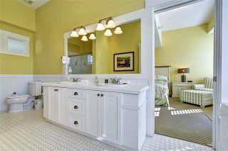 Photo 12: 521 3880 Truswell Road in Kelowna: Lower Mission House for sale : MLS®# 10202199