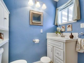Photo 17: MOUNT HELIX House for sale : 3 bedrooms : 10146 Casa De Oro Blvd in Spring Valley
