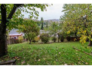 Photo 20: 35151 SKEENA Avenue in Abbotsford: Abbotsford East House for sale : MLS®# R2115388