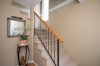 Photo 6: 2590 SPRINGHILL Street in Abbotsford: Abbotsford West House for sale : MLS®# R2269802