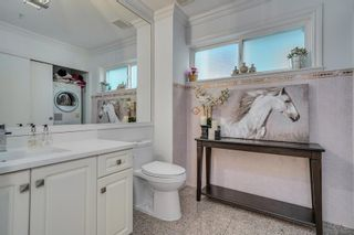 Photo 33: 4218 W 10TH Avenue in Vancouver: Point Grey House for sale (Vancouver West)  : MLS®# R2591203