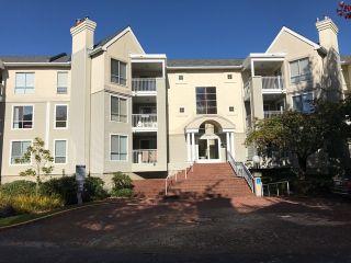 Photo 1: 311 7435 Moffat Road in Richmond: Brighouse South Condo for sale : MLS®# R2214970