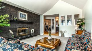 Photo 8: 14 Varsity Estates Close NW in Calgary: Varsity Detached for sale : MLS®# A1131714