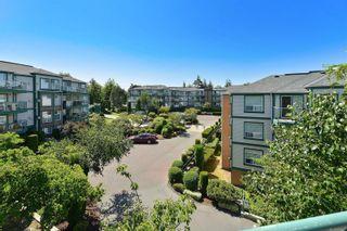 Photo 17: 312 899 Darwin Ave in : SE Swan Lake Condo for sale (Saanich East)  : MLS®# 882537