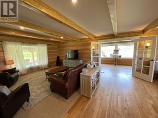 Photo 12: 6191 HUNT ROAD in Horse Lake: House for sale : MLS®# R2600827