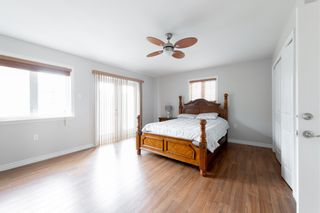Photo 16: 34 Wolf Drive in Hubbards: 405-Lunenburg County Residential for sale (South Shore)  : MLS®# 202107278