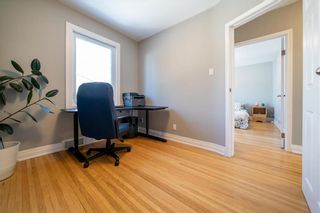 Photo 12: 432 CENTENNIAL Street in Winnipeg: River Heights North Residential for sale (1C)  : MLS®# 202102305