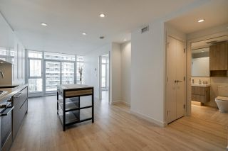 Photo 8: 2305 6080 MCKAY Avenue in Burnaby: Metrotown Condo for sale (Burnaby South)  : MLS®# R2591426