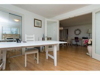 "Photo 15: 205 15389 ROPER Avenue: White Rock Condo for sale in ""REGENCY COURT"" (South Surrey White Rock)  : MLS®# R2096620"