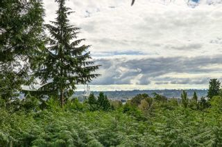 Photo 20: 324 DARTMOOR DRIVE in Coquitlam: Coquitlam East House for sale : MLS®# R2207438
