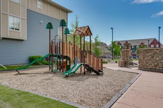 Photo 33: 404 402 Marquis Lane SE in Calgary: Mahogany Apartment for sale : MLS®# A1131322