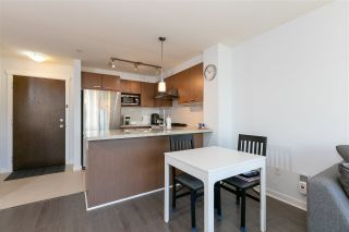 "Photo 8: 313 9500 ODLIN Road in Richmond: West Cambie Condo for sale in ""Cambridge Park"" : MLS®# R2569734"