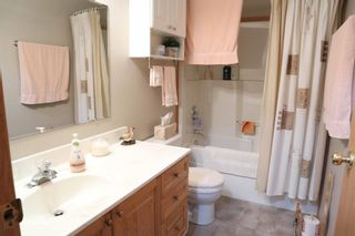 Photo 21: 5209 47 Street: Thorsby House for sale : MLS®# E4255555