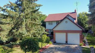 Photo 44: 4859 5Th Line Road in Port Hope: House for sale : MLS®# 40016263