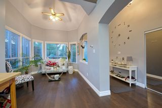 Photo 4: 4887 47 Avenue in Delta: Ladner Elementary Townhouse for sale (Ladner)  : MLS®# R2607714