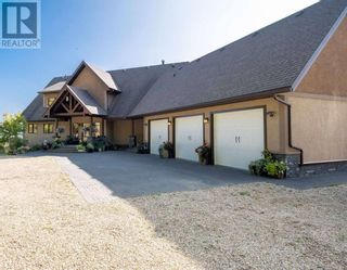 Photo 4: 593068 Range Road 124 in Rural Woodlands County: House for sale : MLS®# A1104681