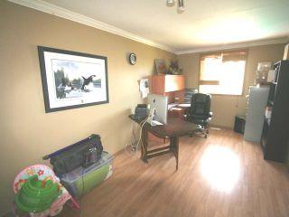 Photo 11: 6135 TODD ROAD in : Barnhartvale House for sale (Kamloops)  : MLS®# 134067