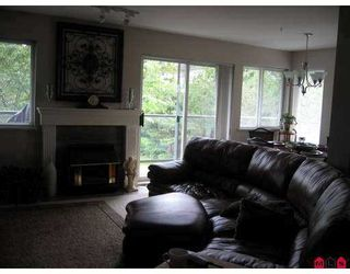 "Photo 2: 204 33668 KING Road in Abbotsford: Poplar Condo for sale in ""COLLEGE PARK"" : MLS®# F2719249"