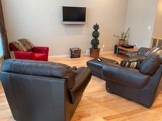 Photo 17: 1518 PALMER Close in Edmonton: Zone 58 House for sale : MLS®# E4262774