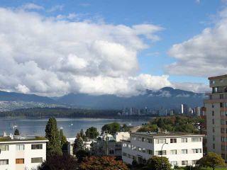 "Photo 2: 2 1855 VINE Street in Vancouver: Kitsilano Townhouse for sale in ""DEVON COURT"" (Vancouver West)  : MLS®# V850286"