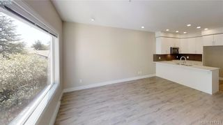 Photo 10: 302 280 Island Hwy in VICTORIA: VR View Royal Condo for sale (View Royal)  : MLS®# 828735