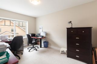 """Photo 22: 8 1200 EDGEWATER Drive in Squamish: Northyards Townhouse for sale in """"EDGEWATER"""" : MLS®# R2585236"""