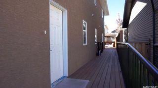 Photo 15: 107 McCallum Lane in Saskatoon: Hampton Village Commercial for sale : MLS®# SK869959