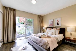 Photo 28: 5745 CHURCHILL Street in Vancouver: South Granville House for sale (Vancouver West)  : MLS®# R2573235