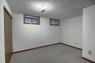 Photo 10: 11855 102 Avenue in Edmonton: Zone 12 Office for sale : MLS®# E4225585