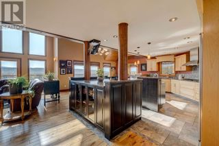 Photo 12: 593068 Range Road 124 in Rural Woodlands County: House for sale : MLS®# A1104681