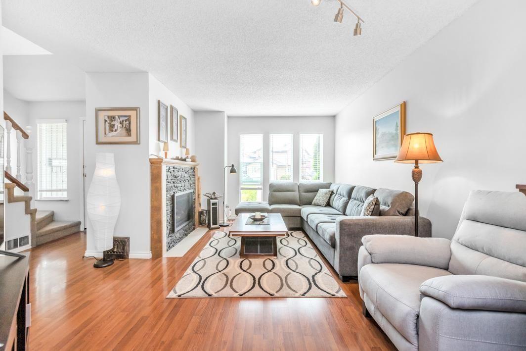 "Photo 9: Photos: 11891 CHERRINGTON Place in Maple Ridge: West Central House for sale in ""WEST MAPLE RIDGE"" : MLS®# R2600511"