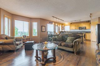 Photo 2: 42 Tuscarora View NW in Calgary: Tuscany Detached for sale : MLS®# A1119023